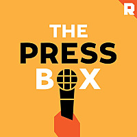 Box Press