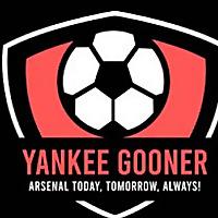 Yankee Gunner