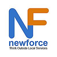 Newforce Solution Blog