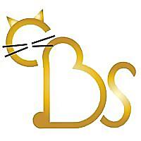 Cat Behavior Solutions