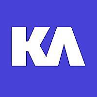 KA | Board Game News