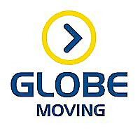 Globe Moving | Packers and Movers Blog