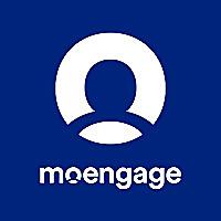 MoEngage Blog
