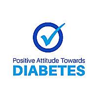 PAT Diabetes | Diabetes Management Blog for Type1 - Type2 Diabetes.