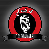 Fab4 Travel Talk