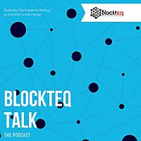 Blockteq Talk