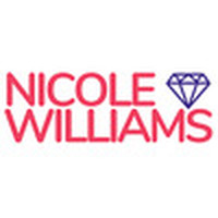 Nicole's Lifestyle Lounge | Personal Brand Strategist