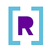 Rockset | Serverless Search & Analytics