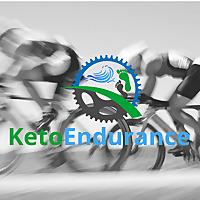Keto for Endurance Athletes