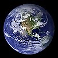 Global Creative Empowerment Group