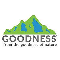 Goodness Pet Food