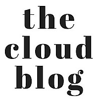 The Cloud Blog