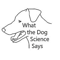 What the Dog Science Says