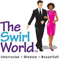 The Swirl World Podcast