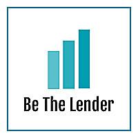 Be The Lender