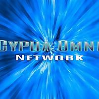 Cypha Omni Network