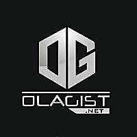 Olagist