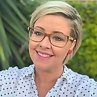 Kristy Riggall
