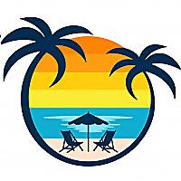 HolidayHomesForSale.com.au