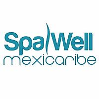 SpaCast by Spa & Wellness MexiCaribe