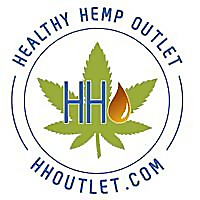 Healthy Hemp Outlet