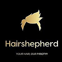 Hairshepherd