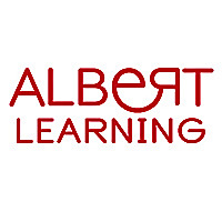 Albert Learning Blog
