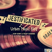 Jestificated   Hip-Hop Music