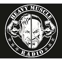 Heavy Muscle Radio