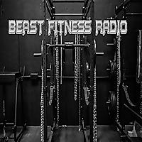 Beast Fitness Radio's Podcast