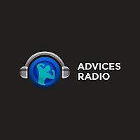 The Advices Radio Network