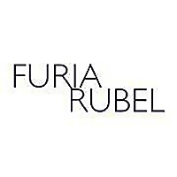 Furia Rubel Communications, Inc. | Marketing & Public Relations Blog
