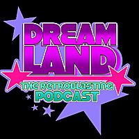 RetroBlasting | Dreamland