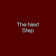 The Next Step | How to Pay for Government without Taxes