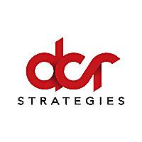 DCR Strategies Inc.