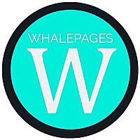 SaaS Growth & Marketing Agency | Whale Pages