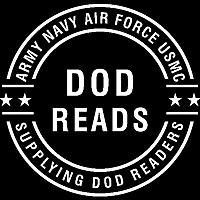 DODReads.com