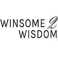 Winsome to Wisdom