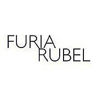 Furia Rubel Communications, Inc.