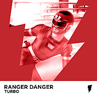 Ranger Danger: A Power Rangers Podcast