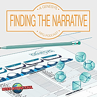 Finding The Narrative | A Genesys RPG Podcast