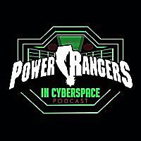 Power Rangers in CyberSpace