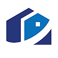 Bluenest Blog | Your Guide to Housing