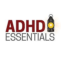 ADHD Essentials
