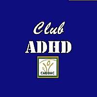 Club ADHD