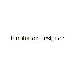 Finnterior Designer