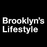 Brooklyn' s Lifestyle
