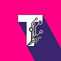 The Technoverse