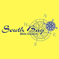 South Bay Bible Church