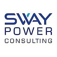 SwayPower Consulting